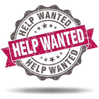 Help wanted in Burlington, NJ